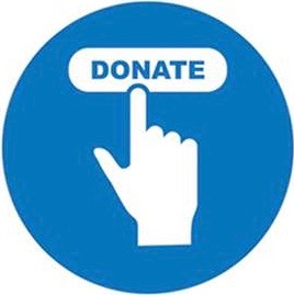 donate online icon